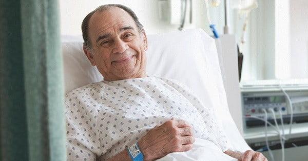مراقبت های پس از آنژیوگرافی قلب