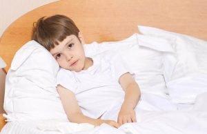 کاهش درد در سندروم گیلن باره