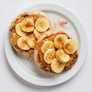 رژیم غذایی و افزایش فشار خون