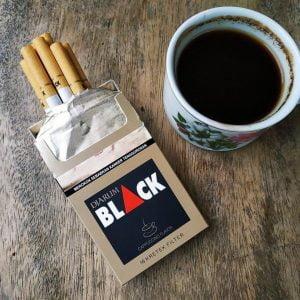 ترک سیگار و کاهش فشار خون