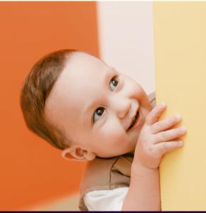 نکات خانه ایمن برای کودک