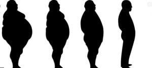 عوارض جراحی کاهش وزن