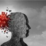 سلامت روان در دوران قرنطینه