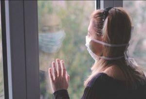 بیماری روانی و سلامت روان در دوران کرونا