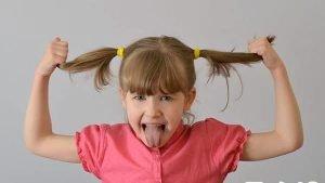 ریزش مو و اختلال کندن مو