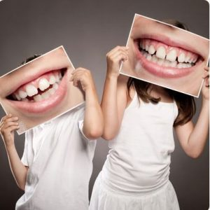 کاهش اضطراب دندانپزشکی
