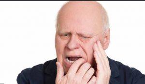 رفتارهای مضر برای دندان ها