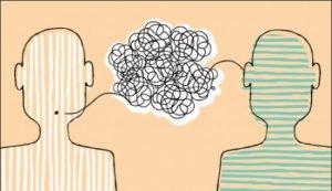 روایت درمانی و نقش بیمار