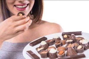 روش سم زدایی شکر از بدن