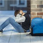 دلایل افسردگی نوجوانان