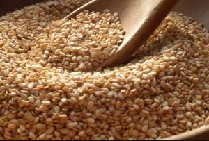 فواید دانه کنجد برای سلامتی