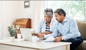 چالش های سالمندان  فعالیتهای روزانه