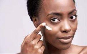 مراقبت از پوست تیره