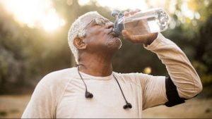 کاهش علایم سندرم شوگرن