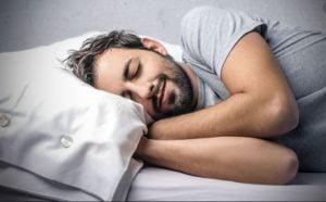 والدین پرمشغله و خواب
