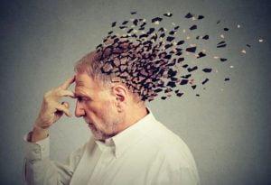 روش مراقبت از بیمار مبتلا به آلزایمر
