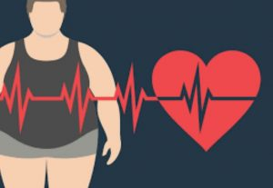 تقویت سیستم ایمنی و چاقی