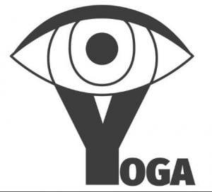 انواع یِوگای چشمی