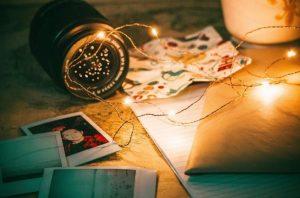 عکاسی و سلامت روان