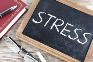 رفع اضطراب امتحان