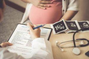 بارداری و بیماری ها