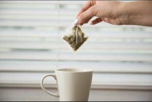 آشنایی با روشهای خانگی درمان گزش کک