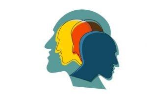 علایم اصلی اختلال شخصیت مرزی