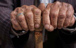 عوارض بیماری استخوانی پاژه