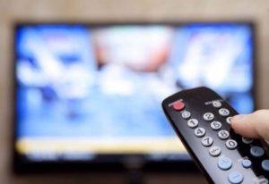 زندگی شاد بدون تلویزیون