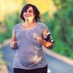 دویدن در بارداری