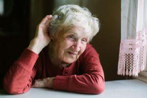 علایم کاهش شنوایی